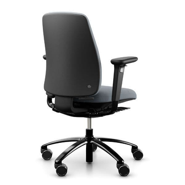 RH New Logic 200 Office Chair | Lockwoodhume